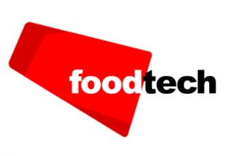 Luotsi FoodTech logo