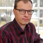 Pekka Maijala