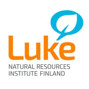 Luke logo