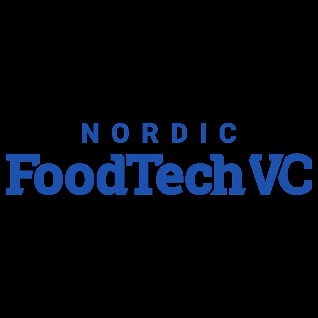 Nordic FoodTech VC logo