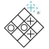 Bastu logo