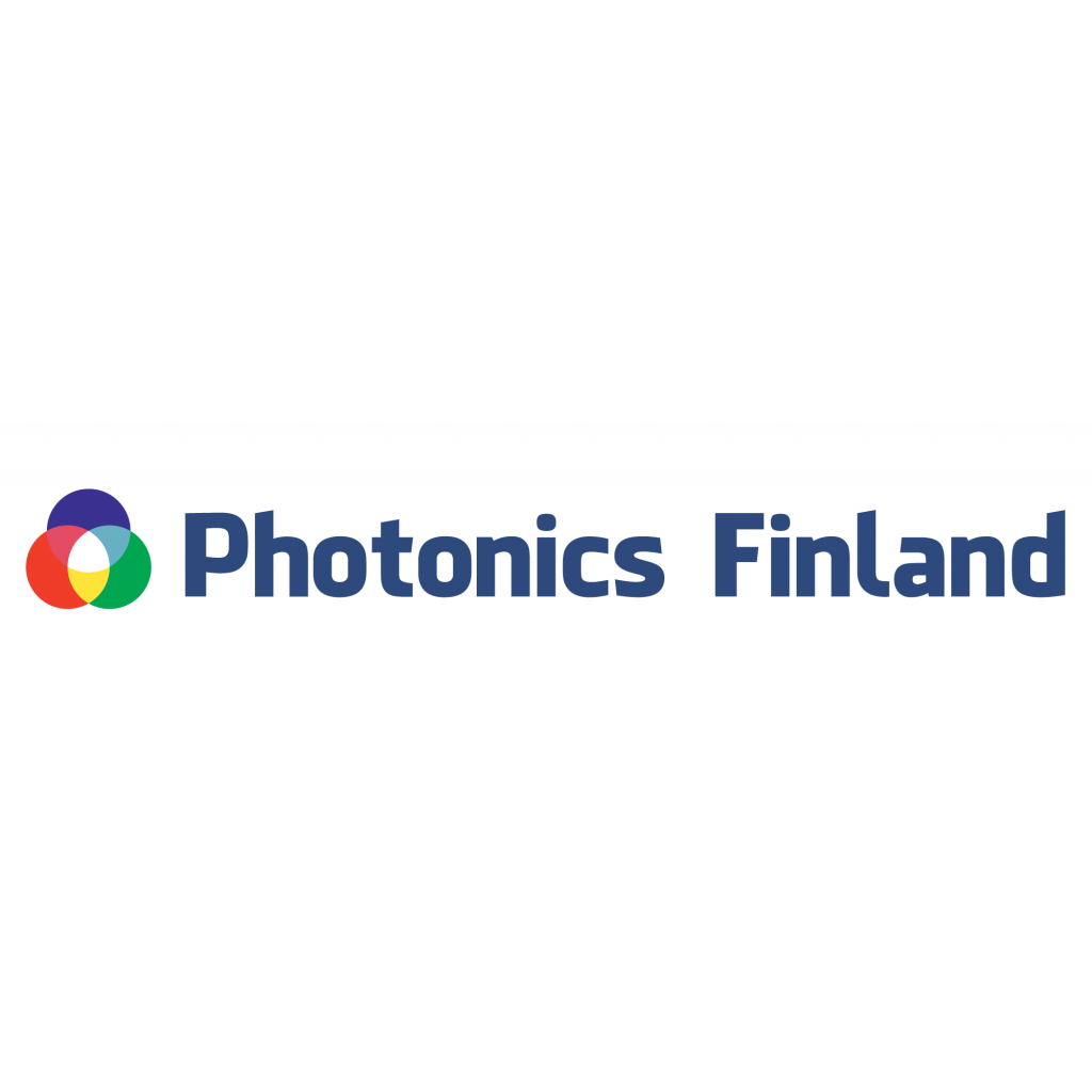 Photonics Finland logo
