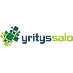 YritysSalo logo